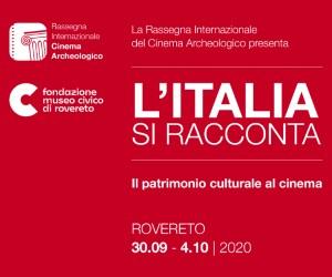 Archeo è partner del Festival del Cinema Archeologico di Rovereto 2020.jpg